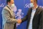 Orasul Hancesti (R. Moldova) vrea parteneriate la nivel economic cu Ploiestiul