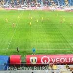 Petrolul a facut instructie cu echipa Armatei si ramane lider autoritar in Liga 2
